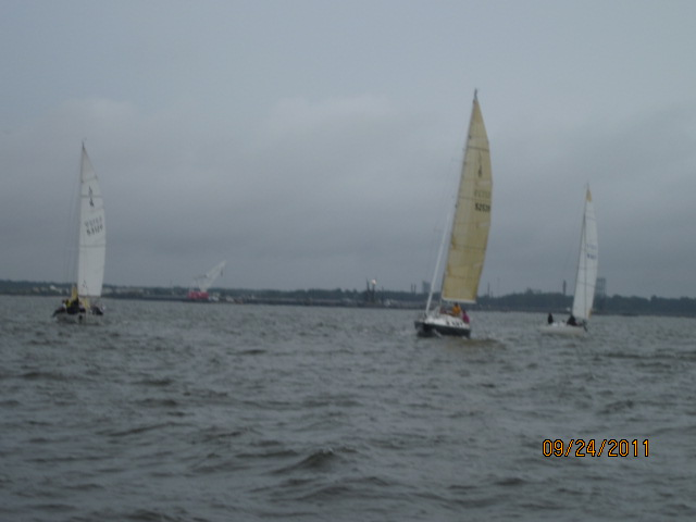 York River Cup Race 2011 128