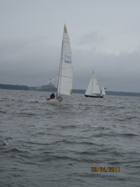 York River Cup Race 2011 130