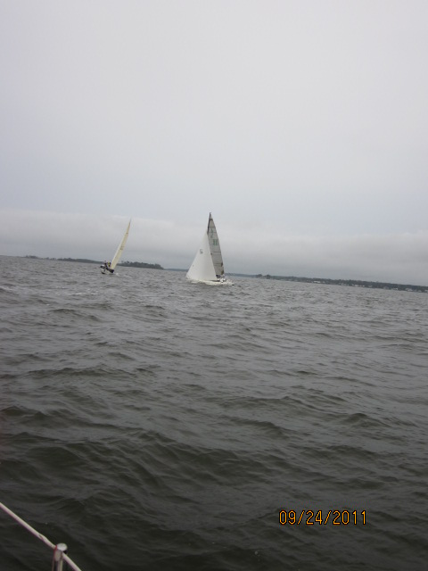 York River Cup Race 2011 139