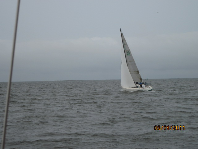 York River Cup Race 2011 142