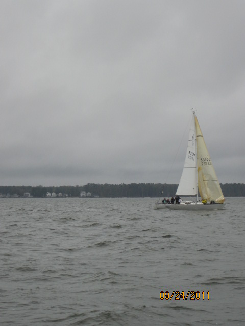 York River Cup Race 2011 151