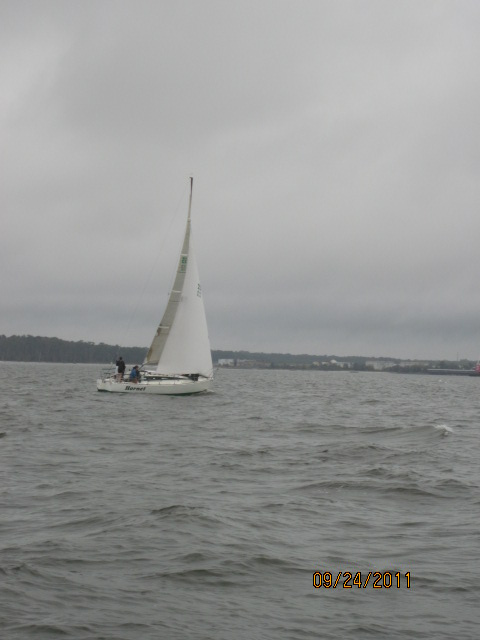 York River Cup Race 2011 157