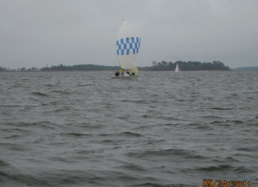 York River Cup Race 2011 164