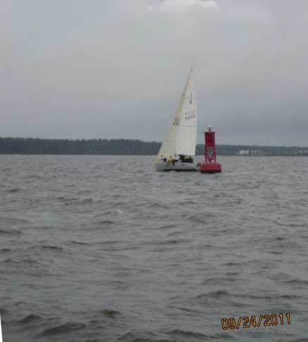 York River Cup Race 2011 165