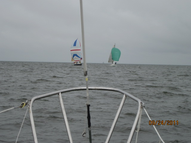 York River Cup Race 2011 166