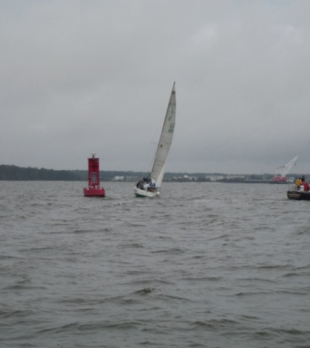 York River Cup Race 2011 169