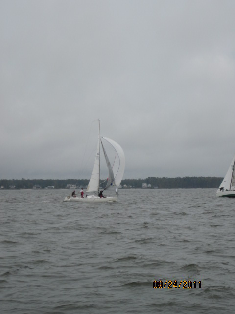 York River Cup Race 2011 170