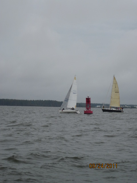 York River Cup Race 2011 171