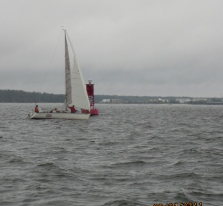 York River Cup Race 2011 172