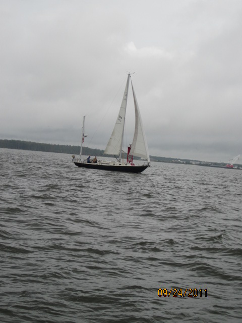 York River Cup Race 2011 173
