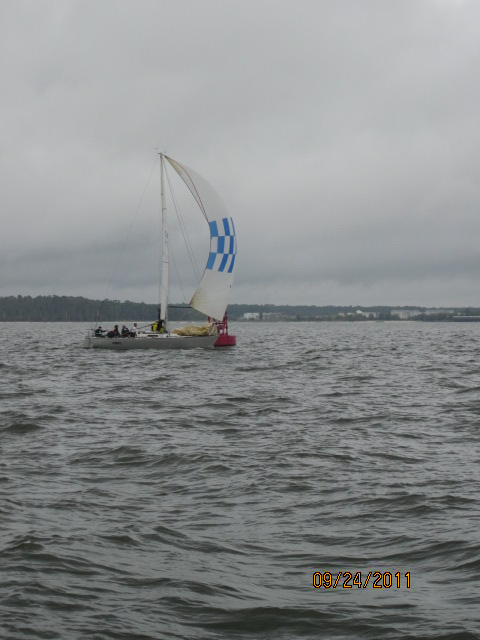 York River Cup Race 2011 175