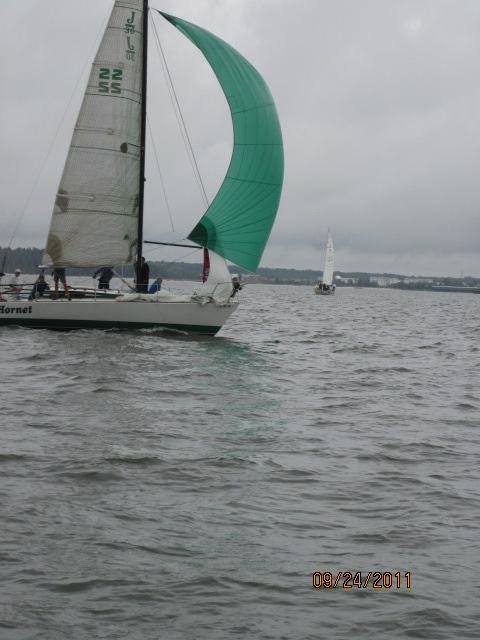 York River Cup Race 2011 176