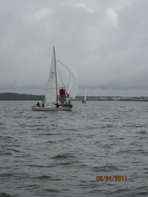 York River Cup Race 2011 177